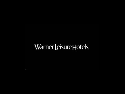 Warner Leisure